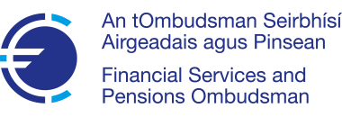 Financial Services and Pension Ombudsman
